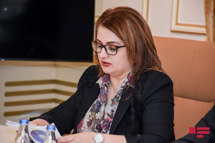 ЦИК не изменил решение окризбиркома об аннулировании результатов голосования на двух участках