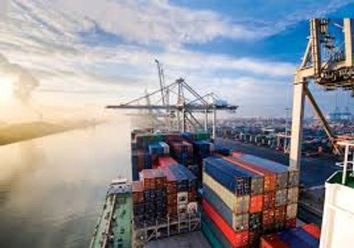 В Азербайджане в январе доля частного сектора в экспорте увеличилась