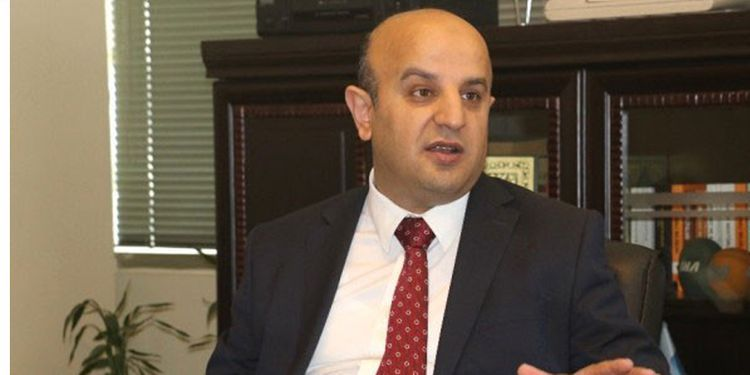 """Member of Turkish delegation to OSCE PA: """"The status-quo regarding Nagorno Garabagh is unacceptable"""""""