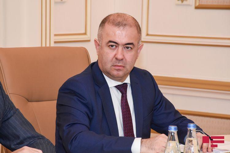 Ровзат Гасымов: После выборов кандидаты пытаются диктовать свою правду