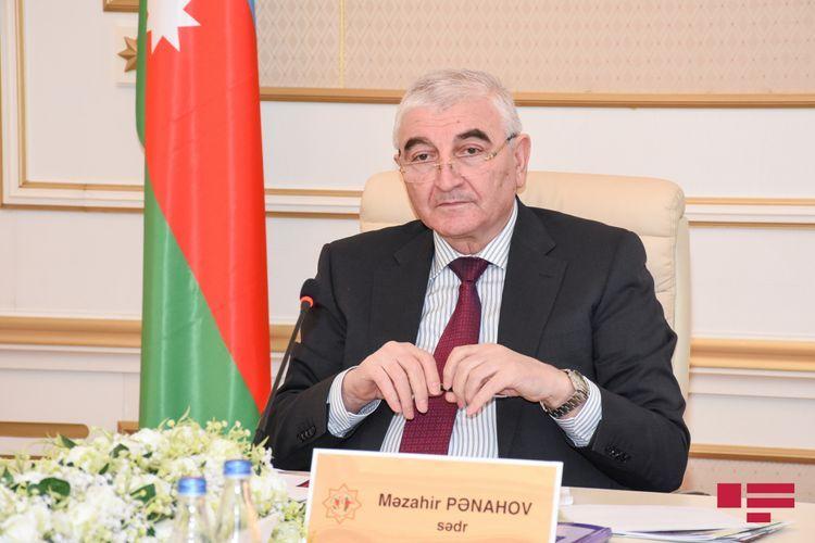 Председатель ЦИК рассказал об организации голосования в воинских частях