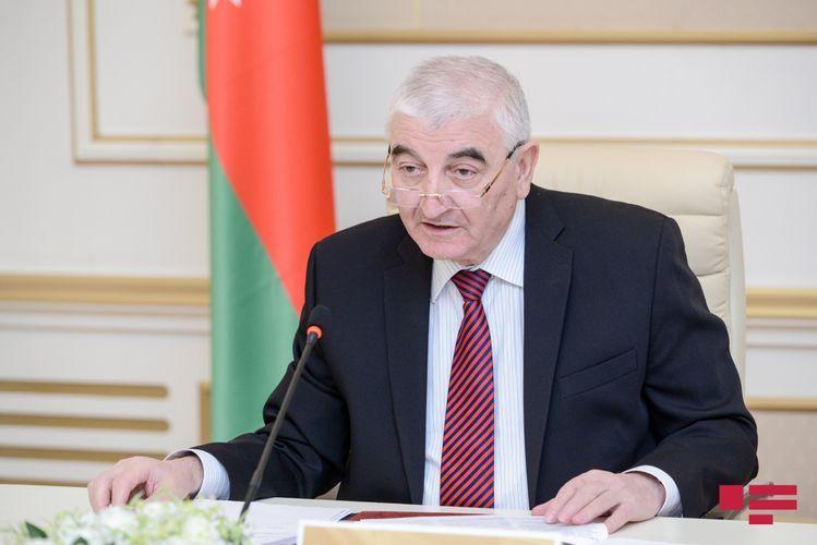 Председатель ЦИК сделал предупреждение председателям окризбиркомов и участковых избирательных комиссий, в деятельности которых были выявлены недостатки