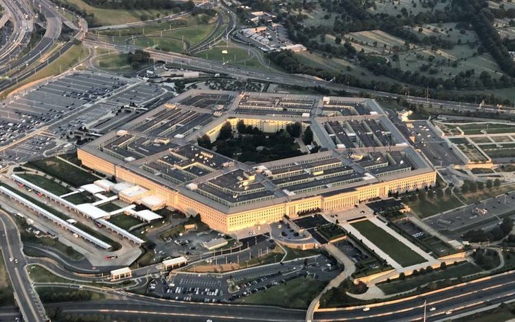 US conducts exercise to prepare for nuclear exchange with Russia - Pentagon