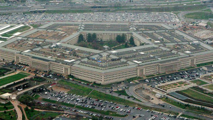 В США заявили об отсутствии планов размещения ядерного оружия в Европе
