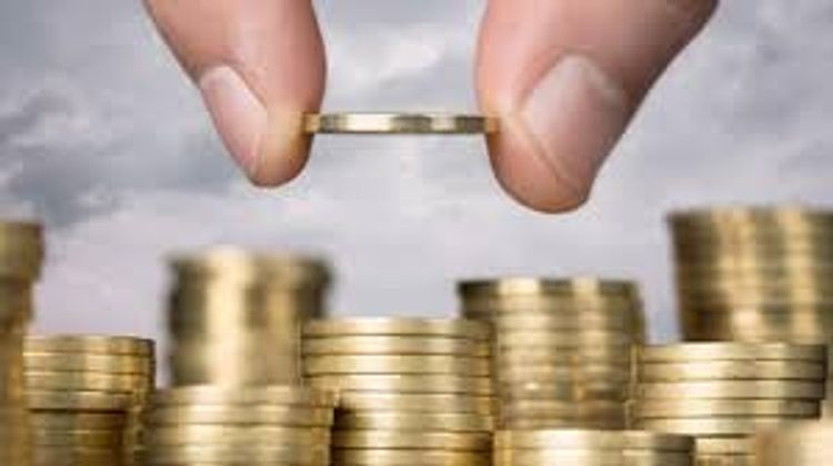 Monthly inflation rate remains 0.4% in Baku in January