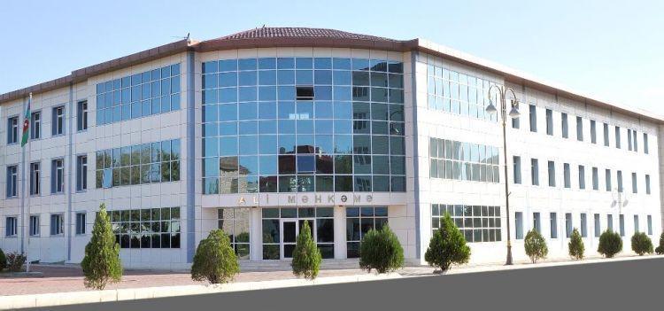 Верховный суд Нахчыванской АР утвердил результаты выборов в Верховный Меджлис