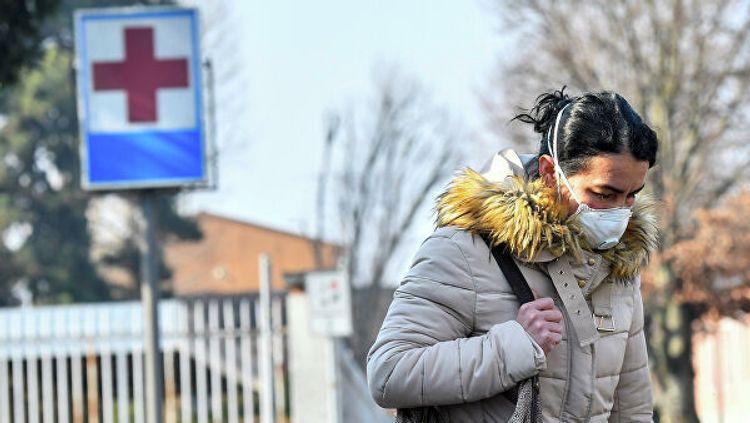 Министры здравоохранения стран ЕС проведут встречу по коронавирусу