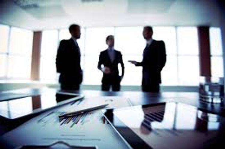 Внесено изменение в устав Службы финансового мониторинга