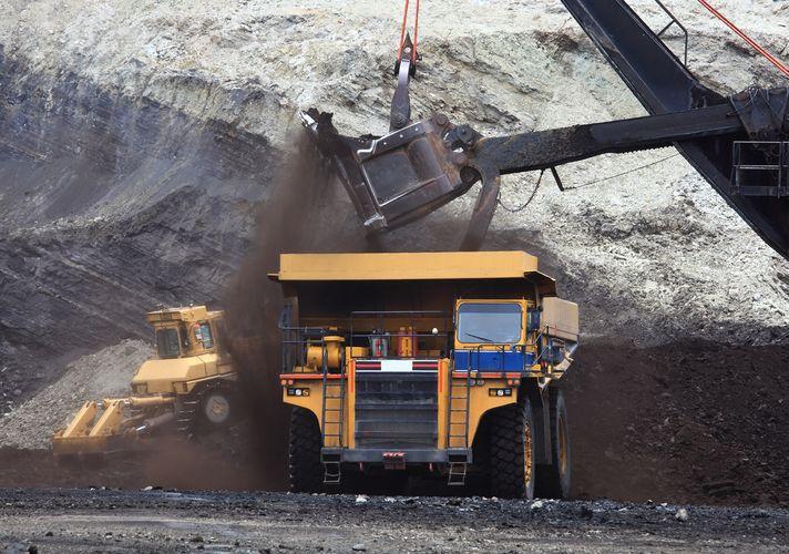 """""""Anglo Asian Mining"""" Azərbaycanda hasilat sahələrini genişləndirəcək"""