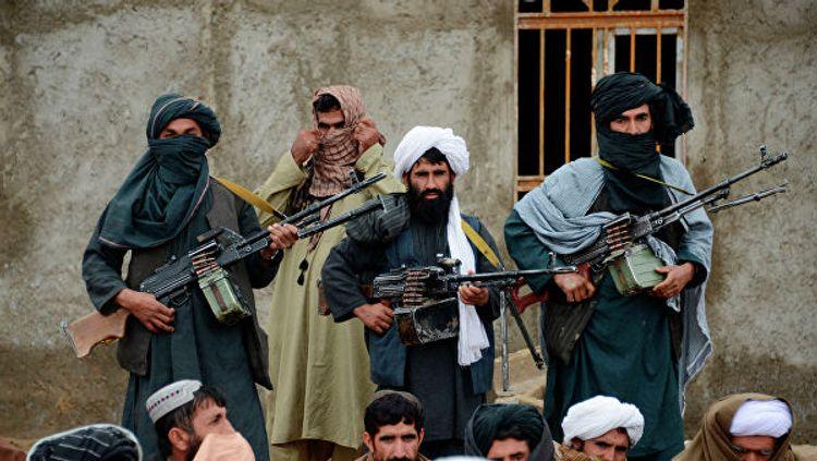 Пакистан примет участие в подписании соглашения между США и талибами