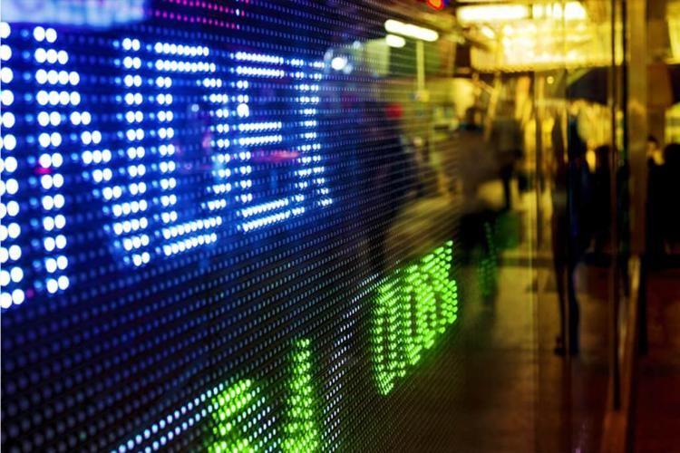 Dünya fond bazarlarında əsas indeks göstəriciləri azalıb