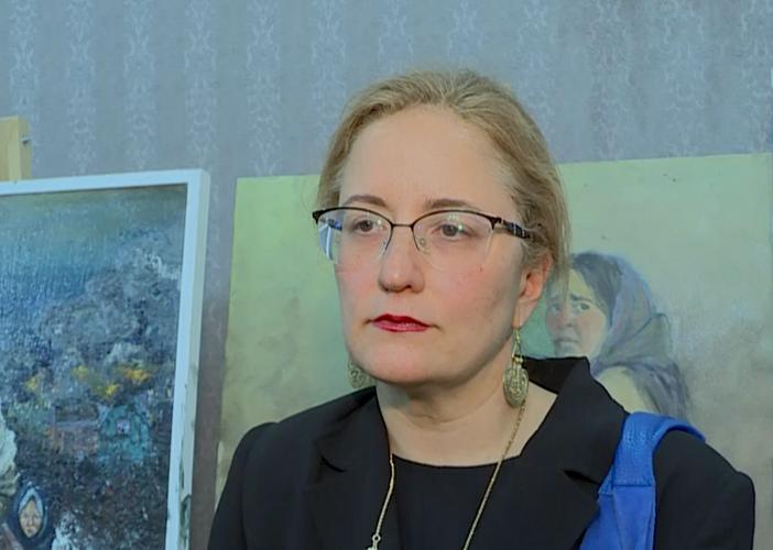 Посол: Как и в Сребренице, в Ходжалы на глазах у всего мира было убито мирное население