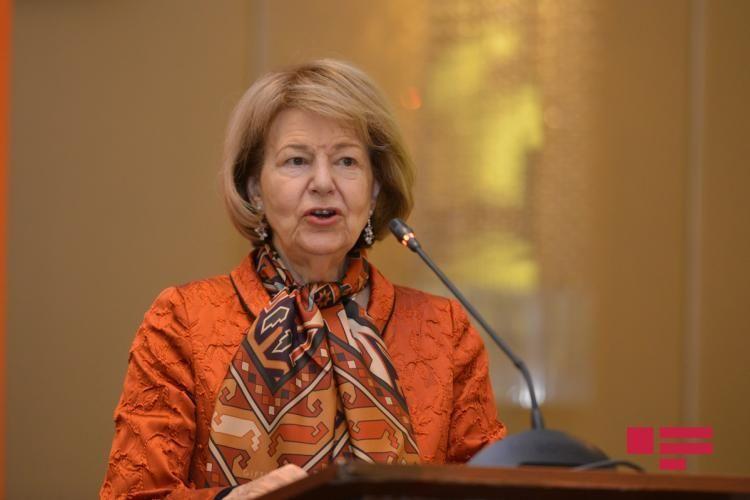 UK Prime Minister's Trade Envoy to Azerbaijan to visit Baku