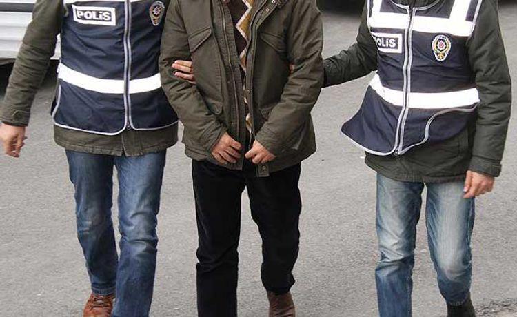 İstanbulda partlayış törətməyə hazırlaşan 8 PKK terrorçusu tutulub