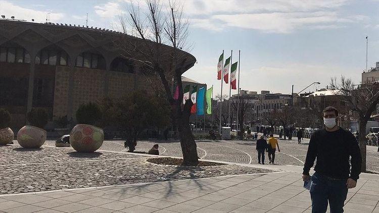 Эксперты ВОЗ посетят Иран для оценки ситуации с коронавирусом