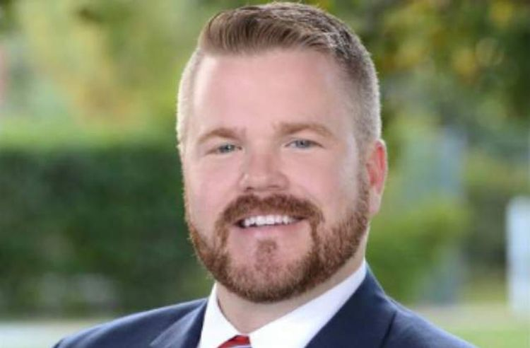 Mayor of South Florida city dies unexpectedly at age 41