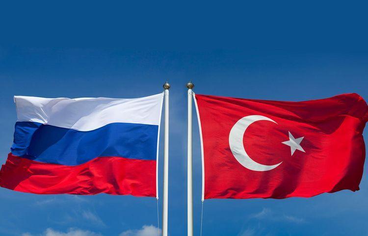 В Анкаре проходит турецко-российская встреча по Идлибу