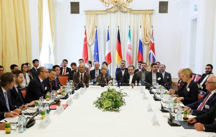 Участники иранской ядерной программы подтвердили намерение сохранить сделку