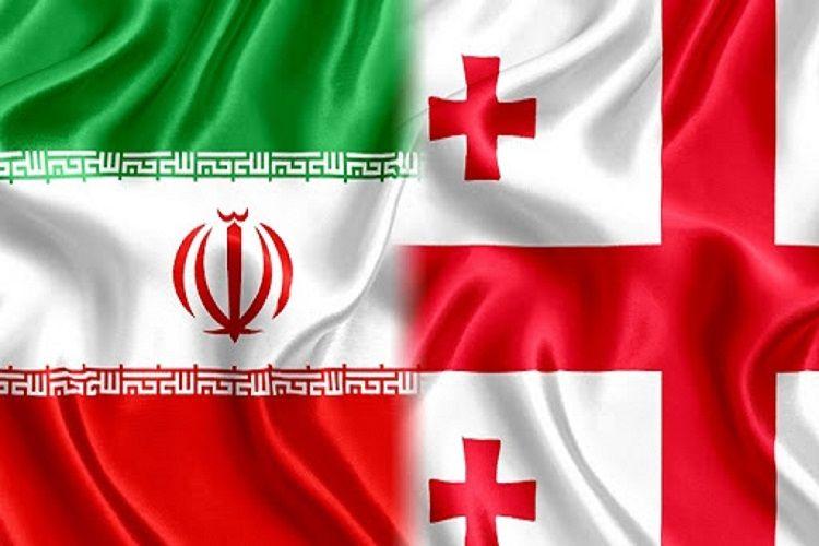 Gürcüstan İranla bütün gediş-gəlişi dayandırıb