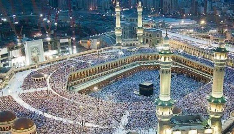 CMO: No appeal received regarding suspension of Hajj pilgrimage due to coronavirus threat