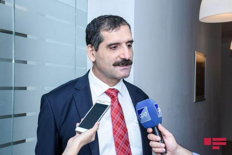 "Turkish Ambassador: ""We highly appreciate Erdogan"