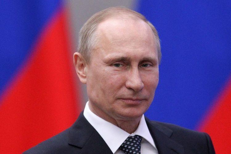 Путин отказался от использования двойника
