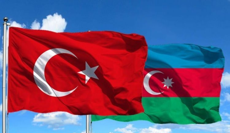 Period of visa-free stay of Turkish and Azerbaijani citizens to be extended