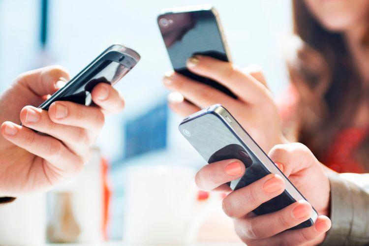 """""""Azərişıq"""": Smart kartların balansını mobil tətbiqlə artırmaq mümkün olacaq"""