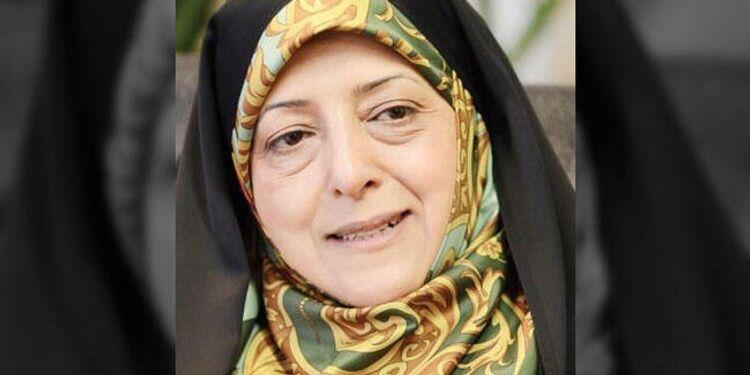 İran Prezidentinin müavini koronavirusa yoluxub