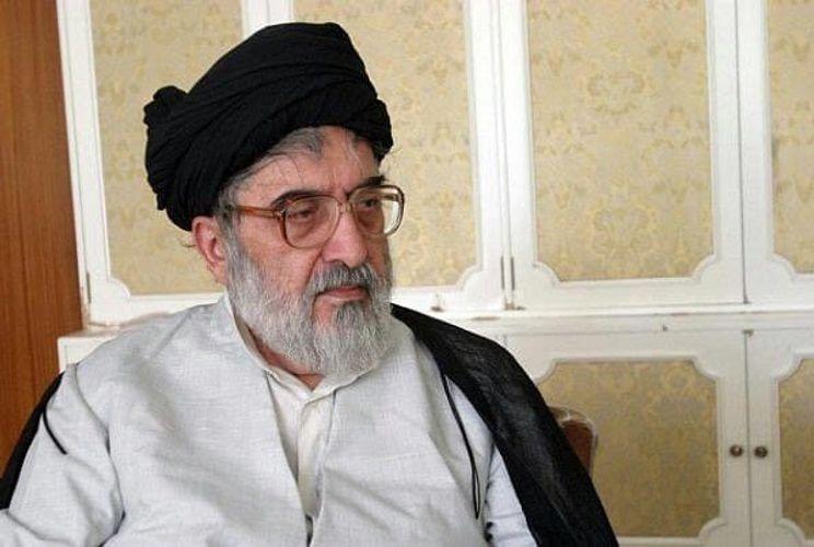 Media: Former Iranian ambassador to the Vatican dies of coronavirus