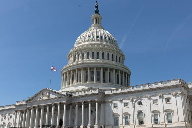Член Конгресса США выступила с заявлением в связи с годовщиной Ходжалинской трагедии