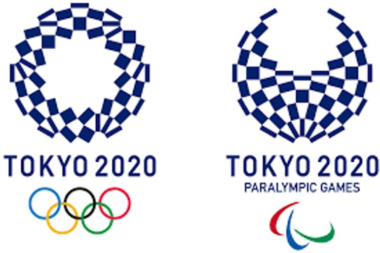Tokio-2020 ilə bağlı əməkdaşlıq memorandumu imzalanıb