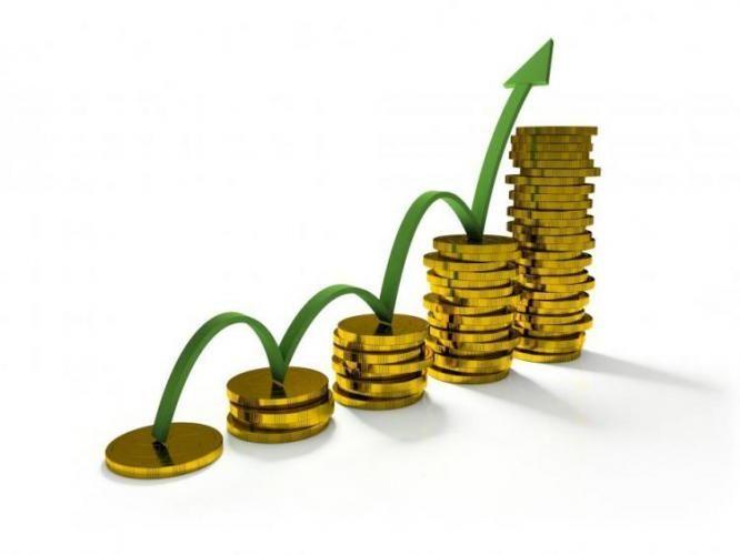 За последний год в Азербайджане денежная масса увеличилась более чем на 20%