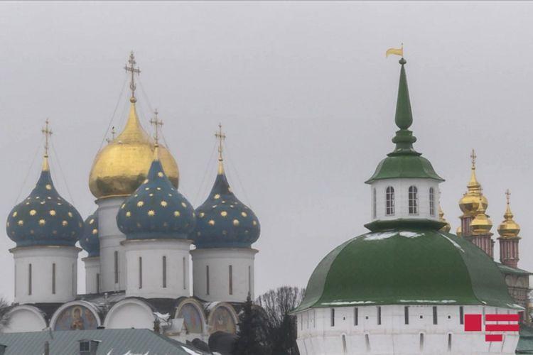 Новые факты о сумгайытском палаче Эдуарде Григоряне – РЕПОРТАЖ