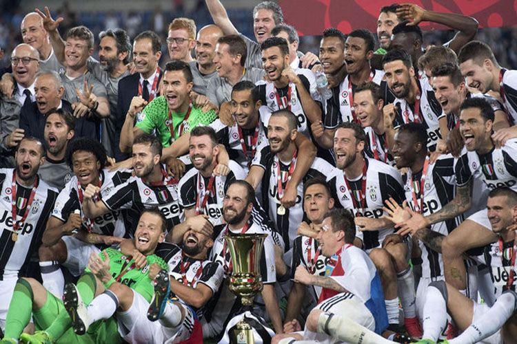 Пять матчей чемпионата Италии по футболу перенесены на 13 мая из-за коронавируса