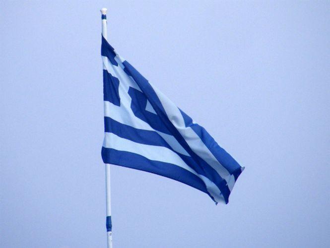 Греция потребовала срочного заседания глав МИД ЕС для обсуждения миграции
