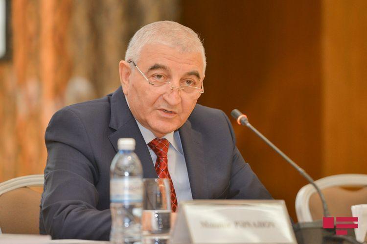 Председатель ЦИК: Ведется расследование в связи с распространенными в соцсетях кадрами