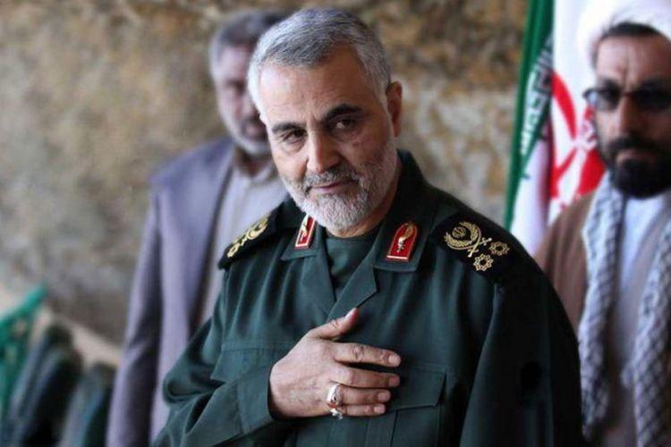 ABŞ-la İran savaşın bir addımlığında - TƏHLİL