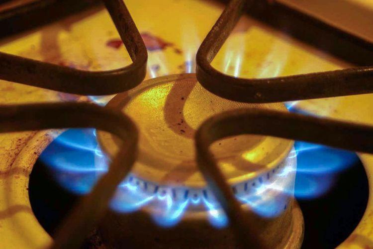 Житель Сумгайыта отравился угарным газом - ОБНОВЛЕНО