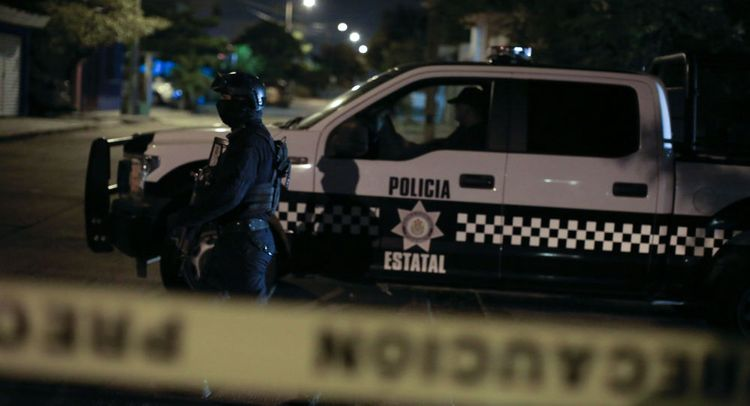 Teen killed, 3 injured after American family attacked in Mexico