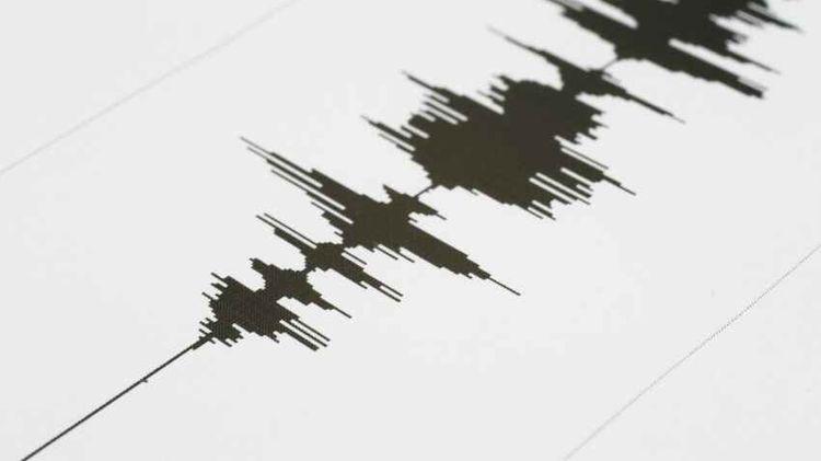 5.7-magnitude quake strikes Puerto Rico, damage reported