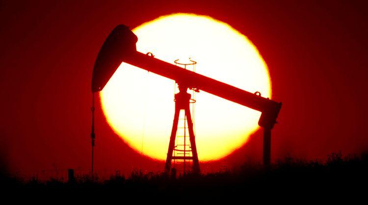 """ABŞ-ın """"Chevron"""" neft şirkəti İraqda olan işçilərini təxliyə edir"""