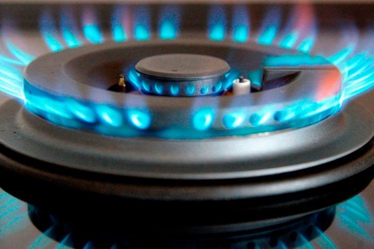 Обнародовано число отравившихся угарным газом в праздничные дни в Баку