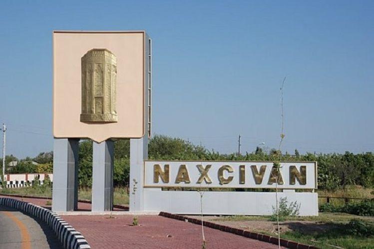 Naxçıvanda bəzi mərkəzi icra hakimiyyəti orqanları yenidən təşkil edilib