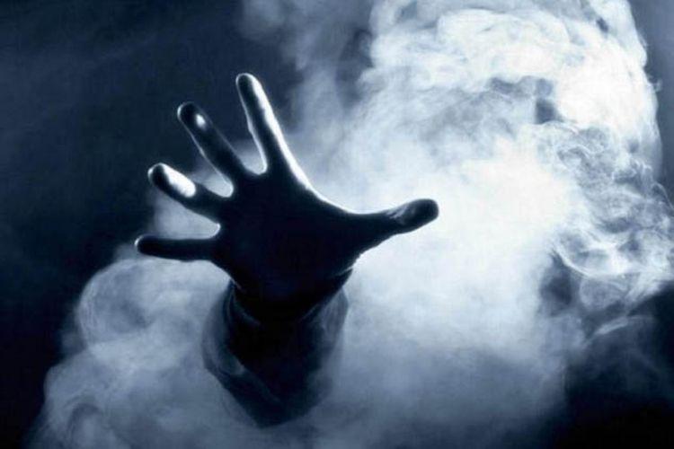 В Гаджигабуле 13-летняя девочка отравилась угарным газом