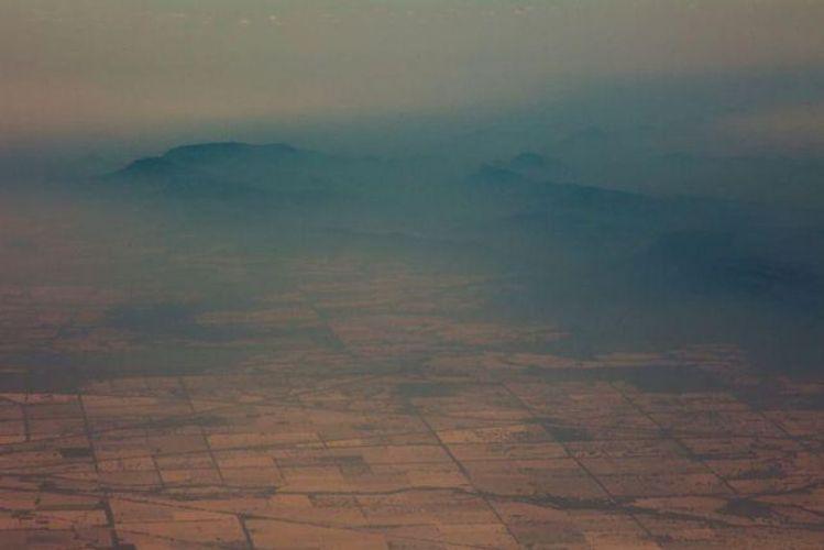 Australia issues new evacuation alerts as monster bushfires regenerate