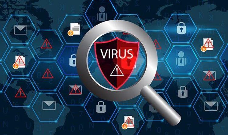 Azərbaycan proqramçılarının yaratdığı antivirusun ilkin versiyası təqdim olunacaq