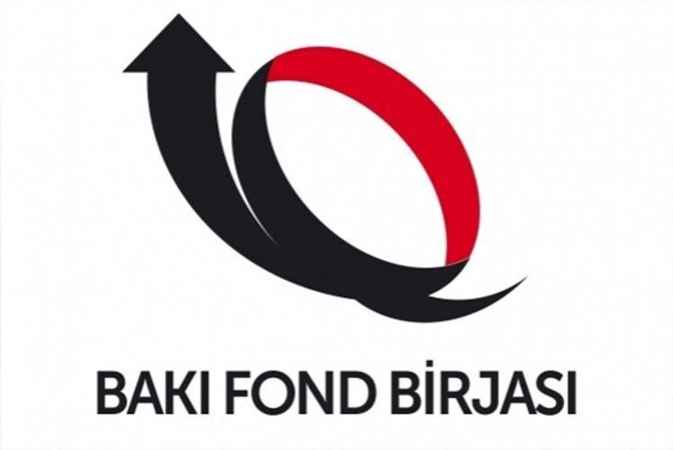За прошлый год оборот Бакинской фондовой биржи сократился на 6%
