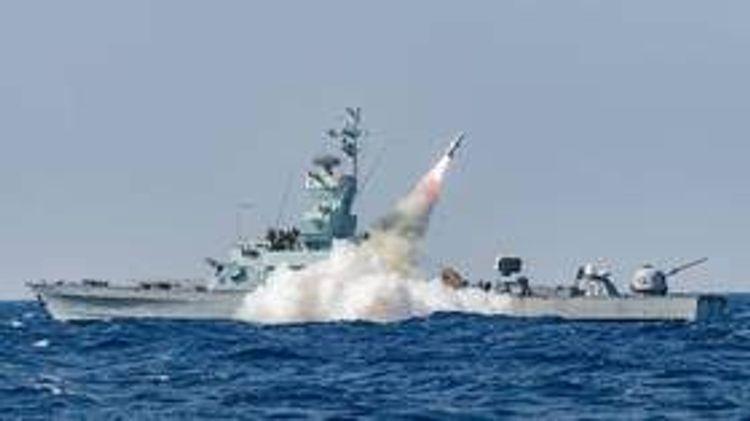 Putin praises Black Sea, Northern fleets joint naval drill as successful