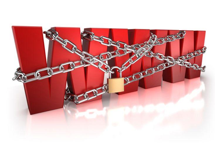 İnternet kəsintisi dünya iqtisadiyyatına 8 mlrd. dollardan çox zərər vurub